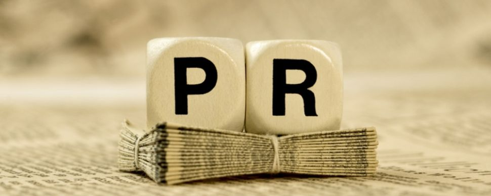 Here's the Real Secret to Tech PR