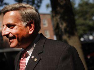 Assemblyman David Weprin. (Photo: Spencer Platt/Getty Images)