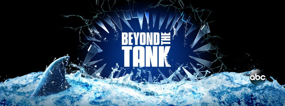 What Lies 'Beyond': Is the Future of 'Shark Tank' in Its Spin-Off Specials?