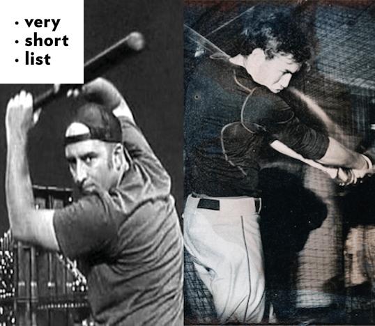 Baseball And Manifest Destiny