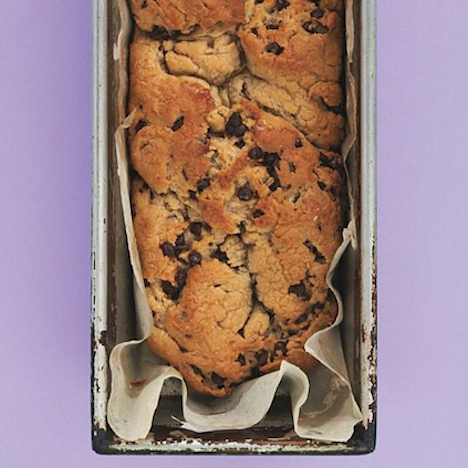 A Lookbook-Cookbook