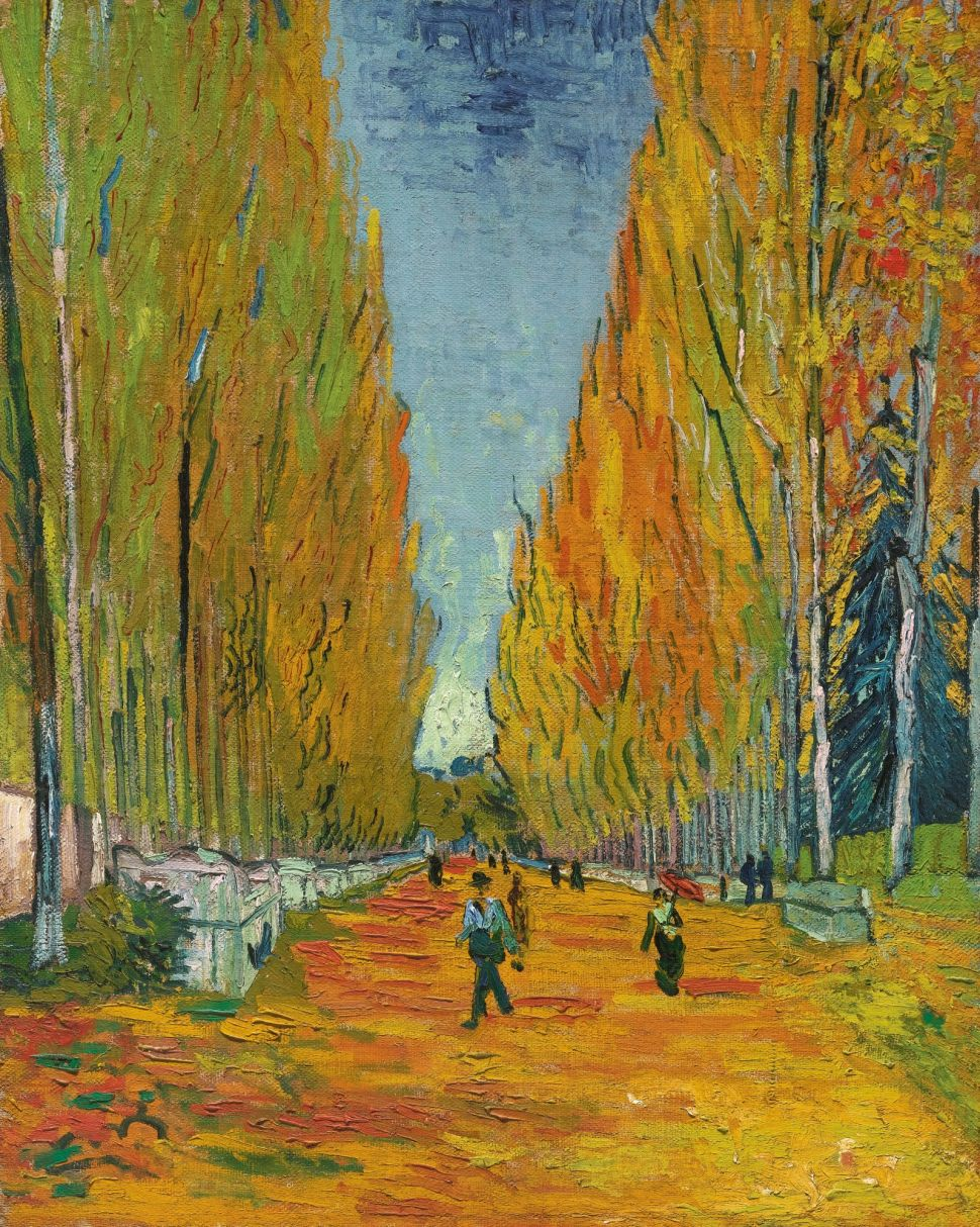 Spring Art Auctions Blitz Kicks Off, Slooowly, With $368M Total and Selective Sales