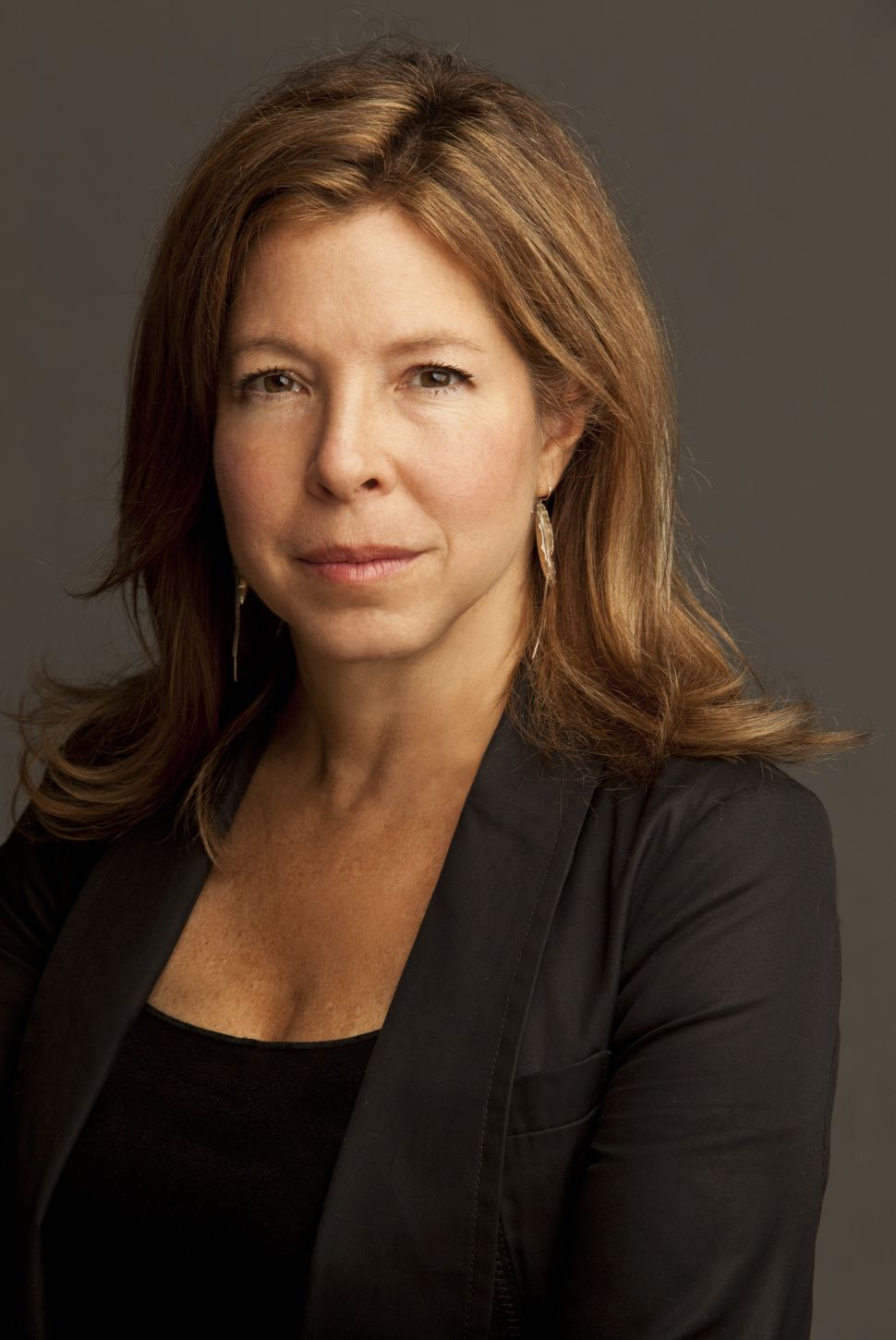 Brooklyn Museum Selects Anne Pasternak as Next Director