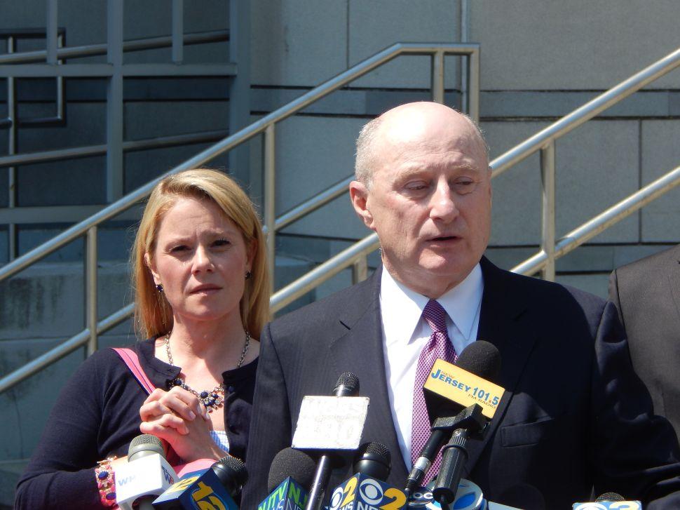 Kelly attorney will 'subpoena anyone necessary' to prove client's innocence
