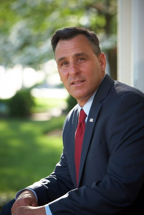 """Westwood Mayor Birkner ready to fight local Dem """"coup"""", """"confident"""" of victory"""