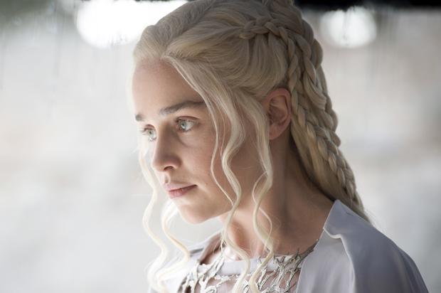 'Game Of Thrones' Recap 5×7: Mrs. Ramsay If You're Nasty