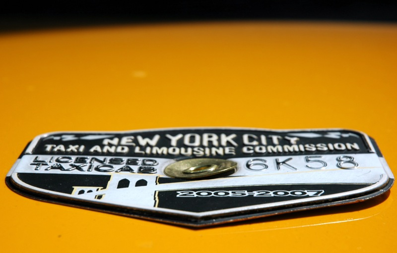 City Criticized for Allegedly Stalling Taxi Lawsuit