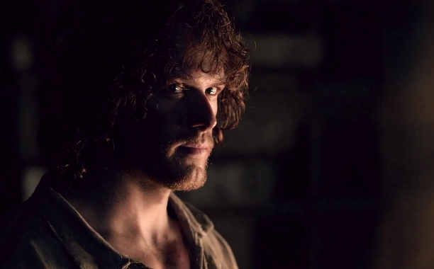 'Outlander' Season Finale Recap: The Breaking—and Fixing—of Jamie Fraser