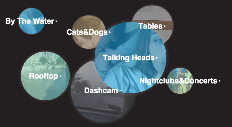 If Periscope Won't Fix Its Discovery Problem, These Other Sites Will Do It For Them
