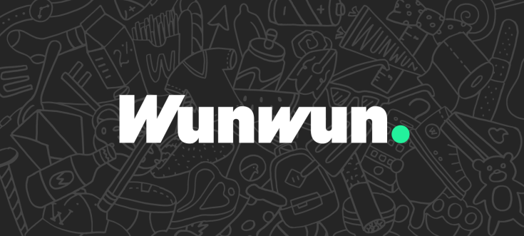 Wunwun Is About to Sell, But Not Necessarily to Alfred