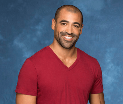 Here Are Our Predictions for the 25 New 'Bachelorette' Contestants