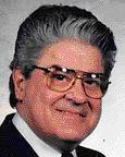 RIP, James Segreto