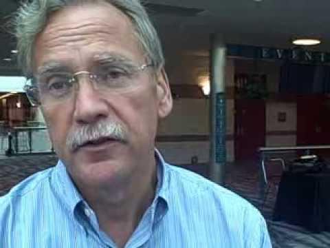 Jeff Tittel — gasp! — comes to Chris Christie's defense