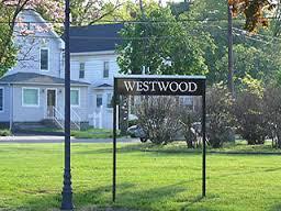 Westwood1