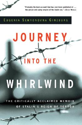 """""""Journey Into The Whirlwind,"""" One Of The Great Accounts Of Survival"""