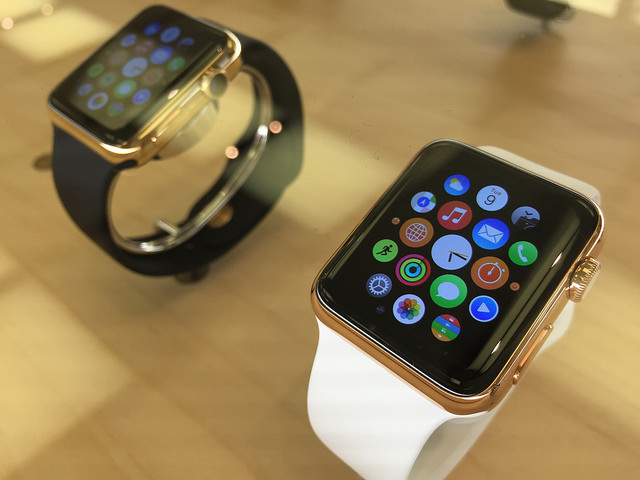 Universities and Test Centers Banning Apple Watches to Stop Cheating