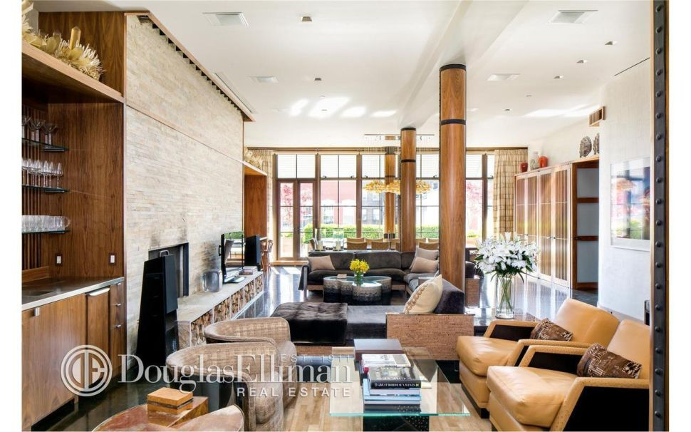 Philly Advertising Scion Drops Soho Penthouse for $17M