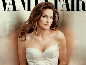 Caitlyn Jenner was one of the most Googled search terms in New York City in 2015.