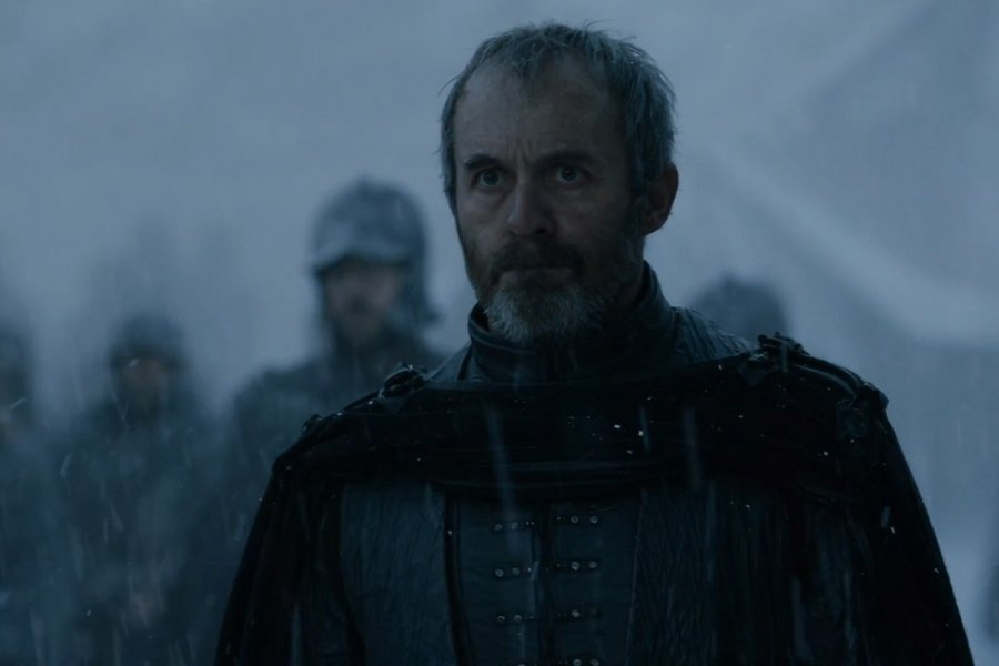 'Game of Thrones' Recap 5×9: Going Off-Book Leads to Some Epic Westeros Burns