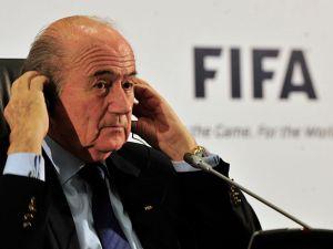 Sepp Blatter (Wikipedia)
