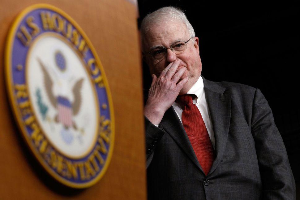 Telecom Condemns Passage of USA FREEDOM Act by Senate