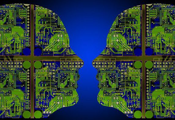 Russian Scientists Just Got One Step Closer to a Brain-Like Computer