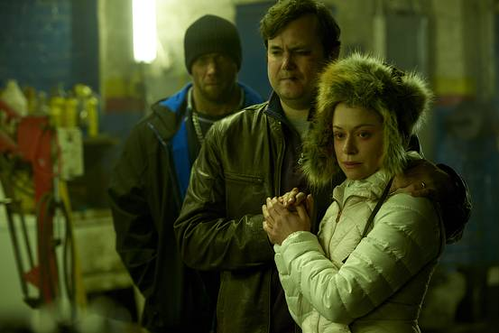 'Orphan Black' 3×9 Recap: Don't Ever Antagonize the Helena