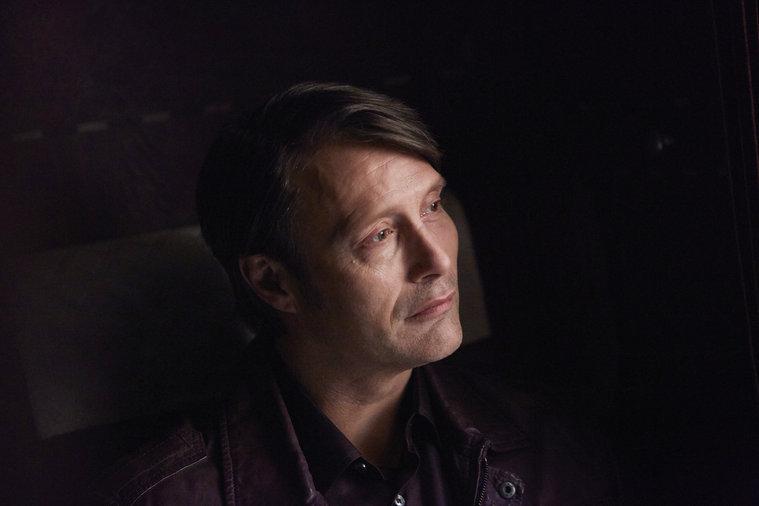 'Hannibal' Recap 3×1: Bonsoir!