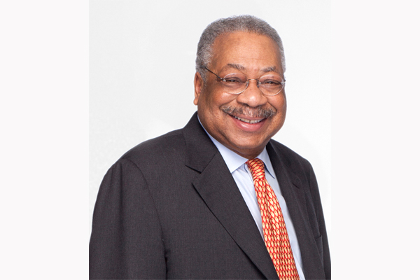Essex County honors Dr. Clement Price