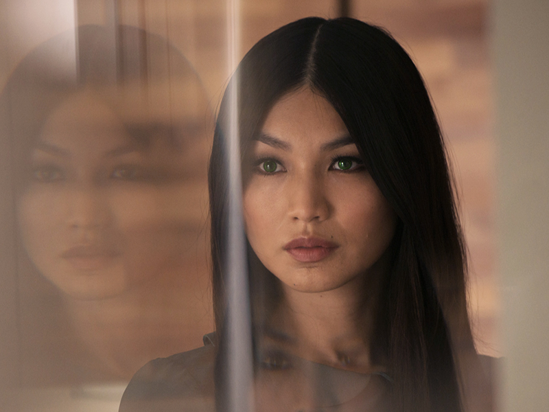 My Robot: 'Humans' Premiere Shows Familiar Premise With a Fresh View