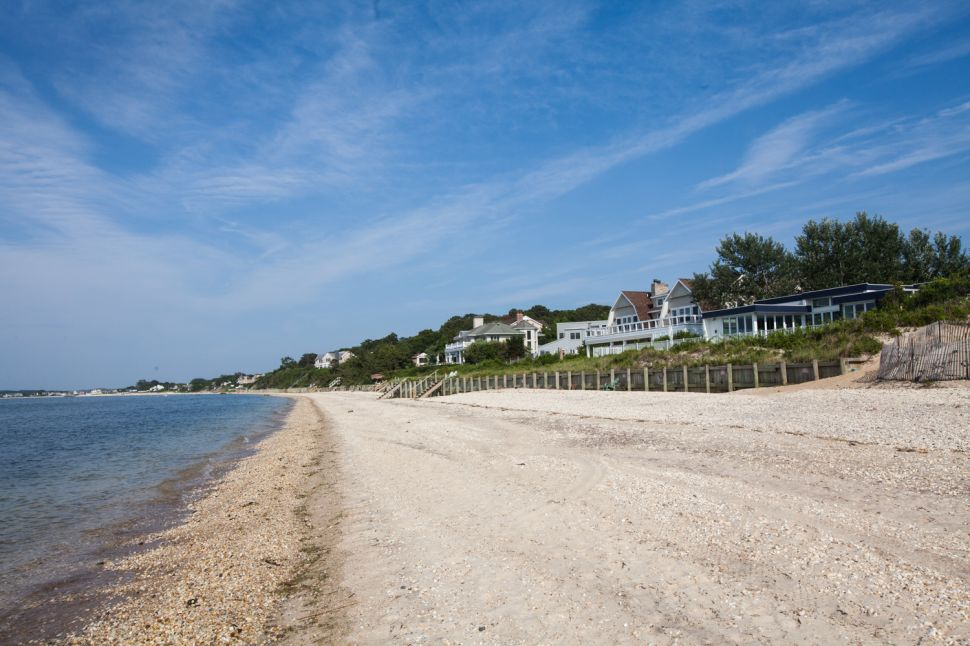 Five Hamptons Areas to Buy in That Are Short on Glamour, But Long on Charm and Beauty