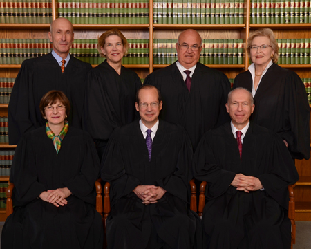 Supreme Court decision reverses lower court ruling in pension payment case