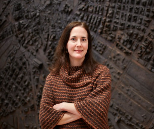 Kelly Baum Added to the Curatorial Team of Modern and Contemporary Art at the Met