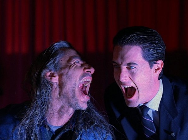 Revisiting 'Twin Peaks' Season 2 Finale: An Appointment at the End of the World