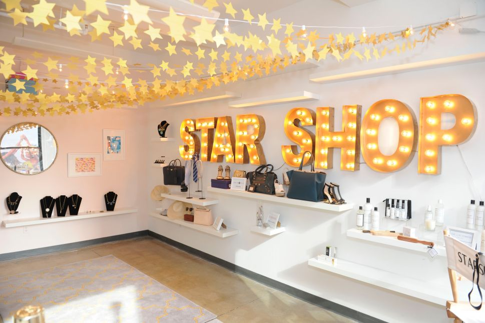 Kevin Harrington Teams Up With Celebs for New Curated Shopping App 'StarShop'