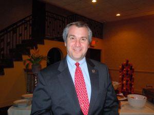 Scott Rumana.