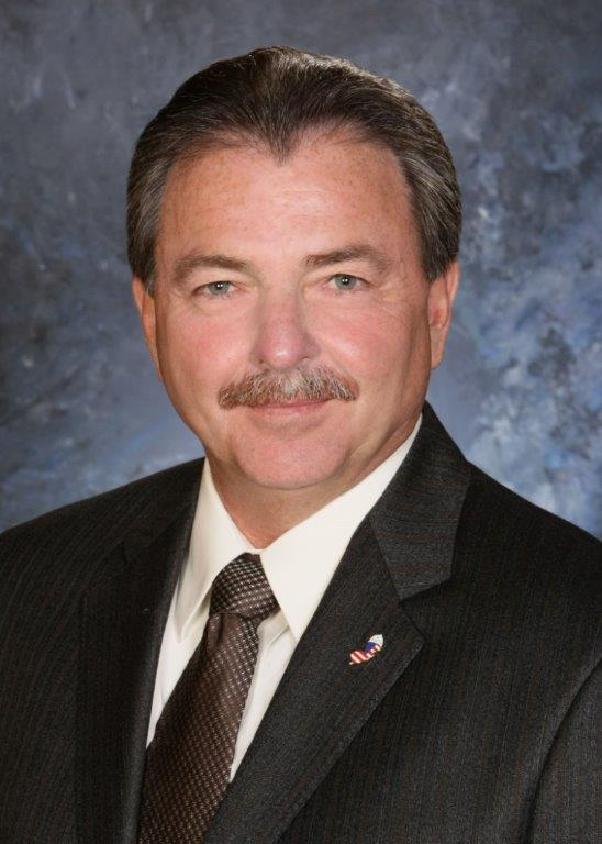 AFL-CIO snubs brother Pauls in LD2
