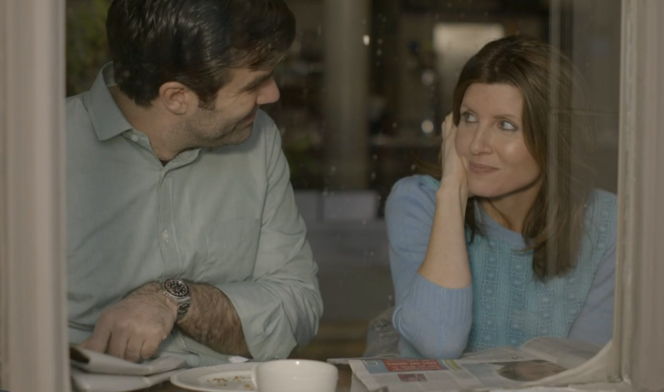 Amazon Series 'Catastrophe' Brings Fresh Humor to Romance