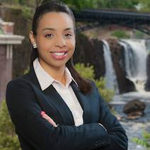 Ovalles gets into Paterson's 1st Ward Council race