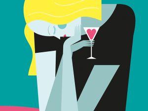 Illustration by Veronica Grech