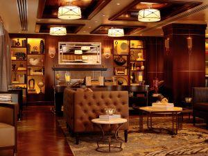 PHOTO CREDIT: COurtesy Westhouse Hotel