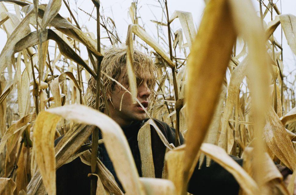 Farm Noir: Xavier Dolan's New Psychological Thriller Draws You In
