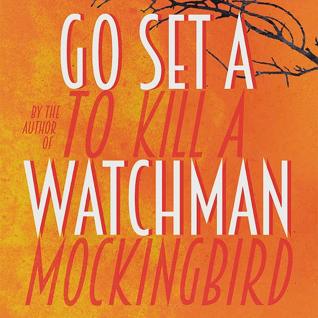 Portrayal of Atticus Finch Shouldn't Scare 'Watchman' Readers Away