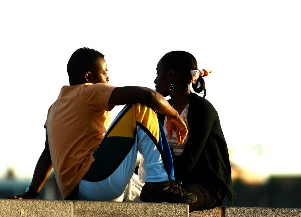 10 Ways to Create Relationships You and Your Loved Ones Deserve