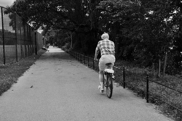 On the Market: Brooklyn Flea Fleas Park Slope; Feds Give Fair Housing Laws Teeth