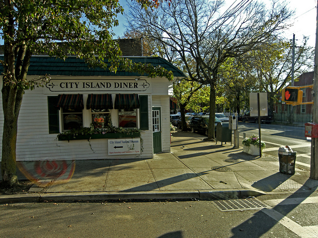 On the Market: Change Comes to City Island; Joan Rivers' Co-op Sells for $28M