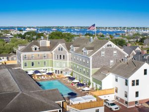 Which picturesque spot is right for you? (Photo: The Nantucket)