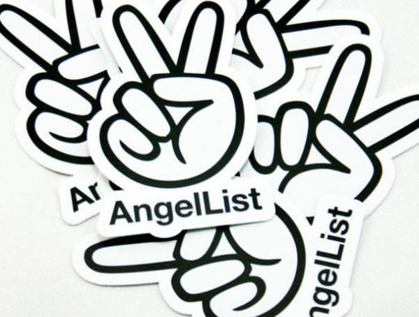 Co-Invest in Startups Online with AngelList Syndicates, an Innovative Equity Crowdfunding Platform