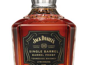 (Photo: Jack Daniel's)