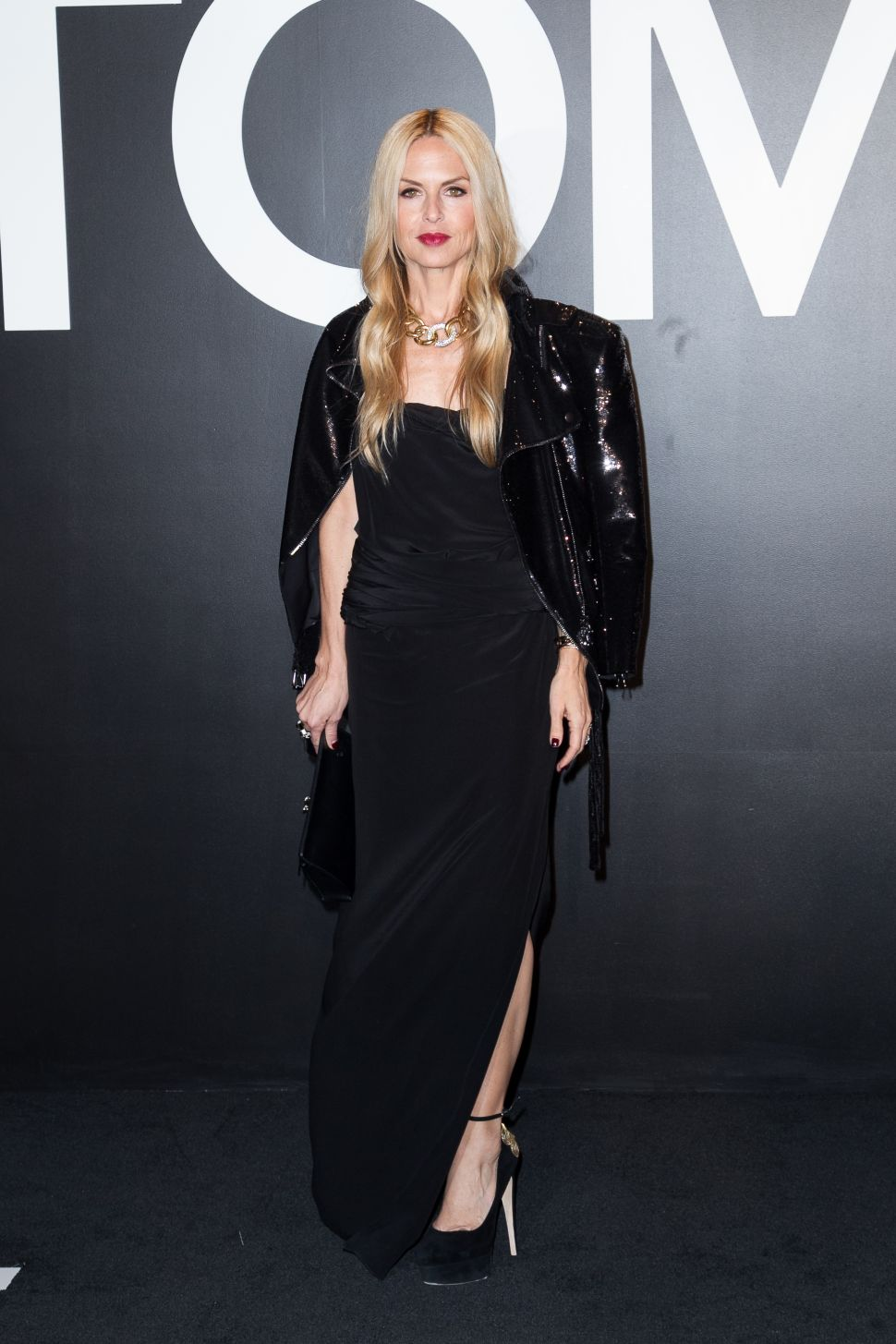 Rachel Zoe Books a New Show, Kendall and Kylie for Balmain, and More News to Know